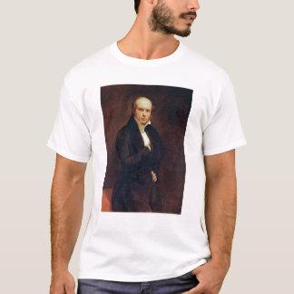 T-shirt Portrait d'Odilon Barrot