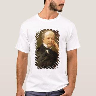 T-shirt Portrait du compositeur
