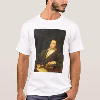 T-shirt Portrait du poète Ivan A. Krylov, 1812
