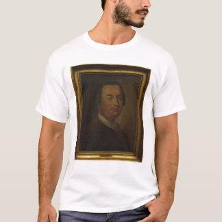 T-shirt Portrait d'un homme, 1774