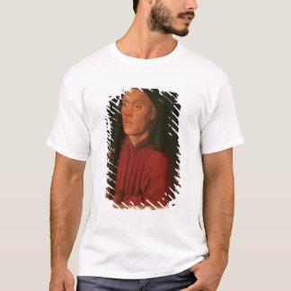 T-shirt Portrait d'un jeune homme, 1432