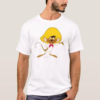 T-shirt Position RAPIDE de GONZALES™
