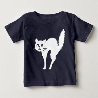 T-shirt Pour Bébé 160 FESTIVALS de nouvelle année de vacances de