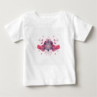 T-shirt Pour Bébé 1_inkdala_30x30