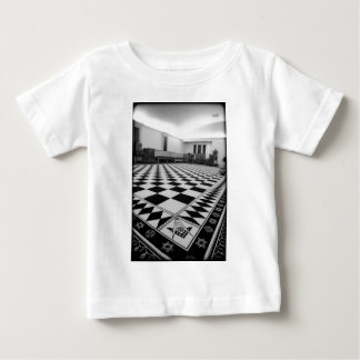 T-shirt Pour Bébé 2c3c2a48cd8fa24420df8732d09ecfc6--franc-maçon-loge