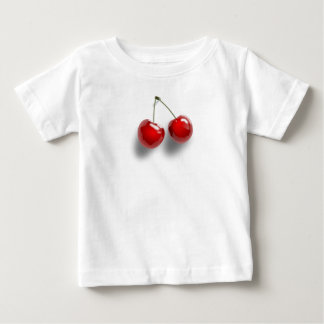 T-shirt Pour Bébé 2chh