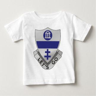 T-shirt Pour Bébé 325th GIR