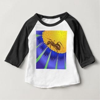 T-shirt Pour Bébé 50ant