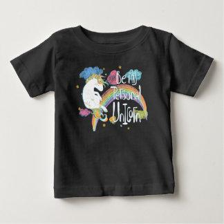 T-shirt Pour Bébé Adorable soyez ma chemise personnelle de la