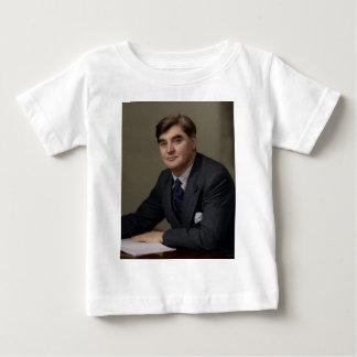 """T-shirt Pour Bébé Aneurin """"Nye"""" Bevan"""