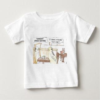 T-shirt Pour Bébé Anniversaire, la manière de perruche