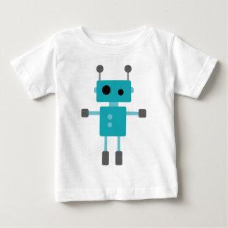 T-shirt Pour Bébé AugG18