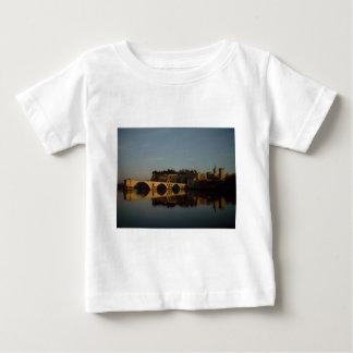 T-shirt Pour Bébé Avignon