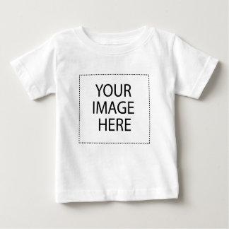 T-shirt Pour Bébé basket-ball