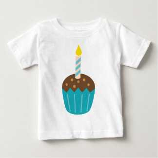 T-shirt Pour Bébé BdayBoy1