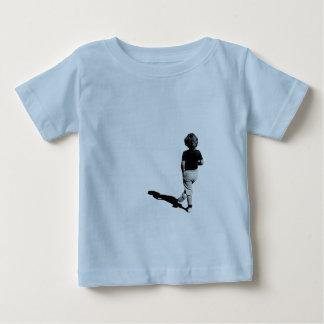 T-shirt Pour Bébé Boy
