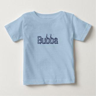 T-shirt Pour Bébé Bubba