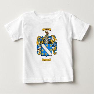 T-shirt Pour Bébé Bynum