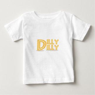 T-shirt Pour Bébé Cadeau drôle pour des buveurs de bière
