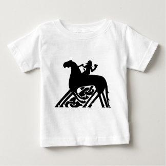 T-shirt Pour Bébé celtic-149399__340