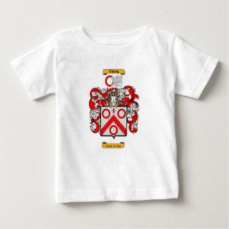 T-shirt Pour Bébé Cerise