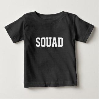 T-shirt Pour Bébé Chemise de bébé de PELOTON