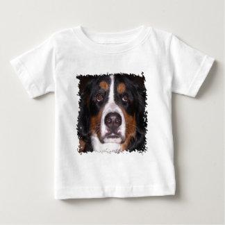 """T-shirt Pour Bébé : Chien de grand chien"""" de chien"""" de montagne """"de"""