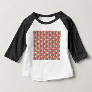 T-shirt Pour Bébé Cieux 1 d'automne