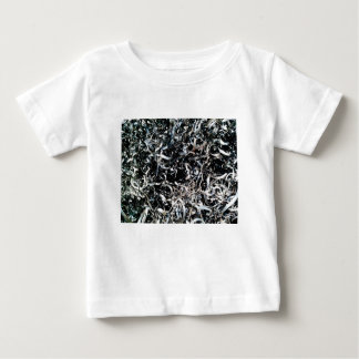T-shirt Pour Bébé classement fin de fils