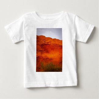 T-shirt Pour Bébé colorado de Provence