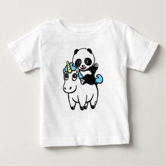 T-shirt Pour Bébé Comme par magie mignon