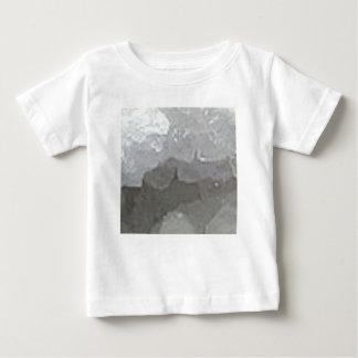 T-shirt Pour Bébé compagnie en cristal