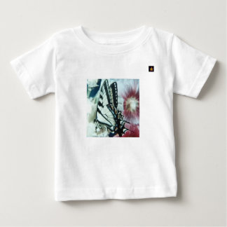 T-shirt Pour Bébé Concepteur à la mode T/Shirt