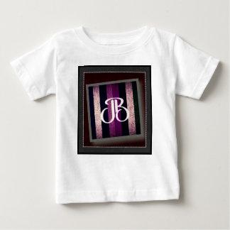 T-shirt Pour Bébé Conception de Jordyn Braxton