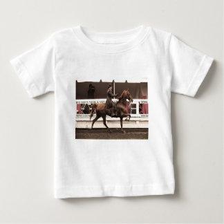 T-shirt Pour Bébé Copie IMG_0065