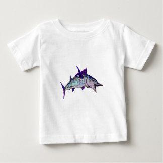T-shirt Pour Bébé Côtés positifs