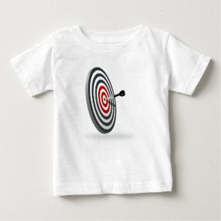 T-shirt Pour Bébé Dards