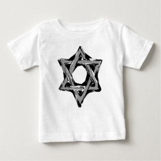 T-shirt Pour Bébé david3