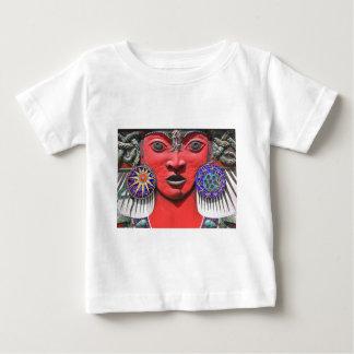 T-shirt Pour Bébé Déesse