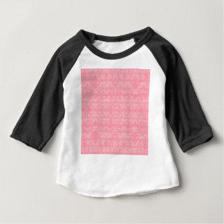 T-shirt Pour Bébé edss