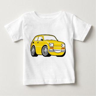 T-shirt Pour Bébé Emballage de l'enfant en bas âge