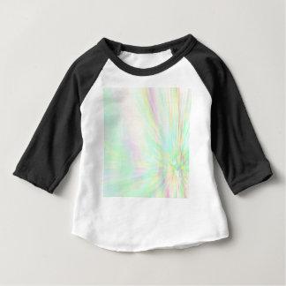 T-shirt Pour Bébé Enchantement recréé 1 par Robert S. Lee