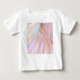 T-shirt Pour Bébé Enchantement recréé 2 par Robert S. Lee