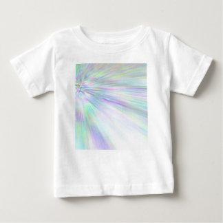 T-shirt Pour Bébé Enchantement recréé 3 par Robert S. Lee