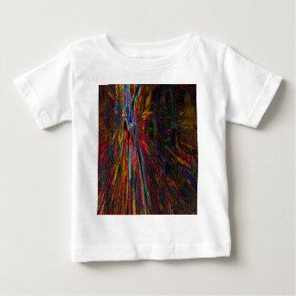 T-shirt Pour Bébé Enchantement recréé 4 par Robert S. Lee