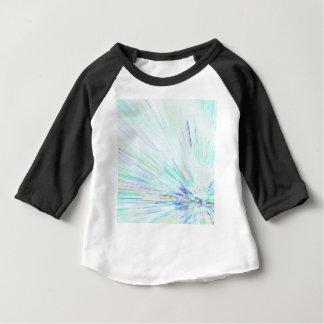 T-shirt Pour Bébé Enchantement recréé 6 par Robert S. Lee