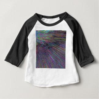 T-shirt Pour Bébé Enchantement recréé 8 par Robert S. Lee