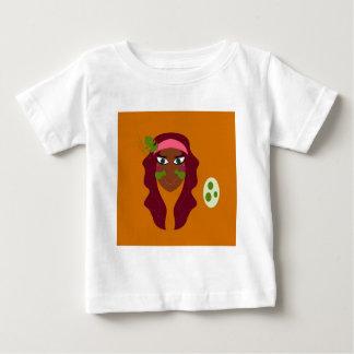 T-shirt Pour Bébé Ethno de qualité de conception