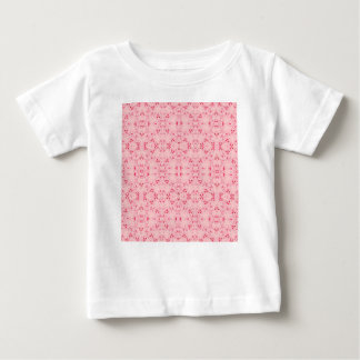 T-shirt Pour Bébé ezz