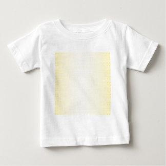 T-shirt Pour Bébé fgt
